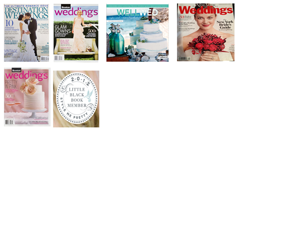 mags-covers-2012