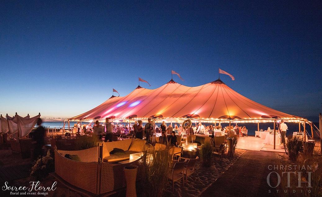 Galley-Beach-Wedding-Nantucket 12