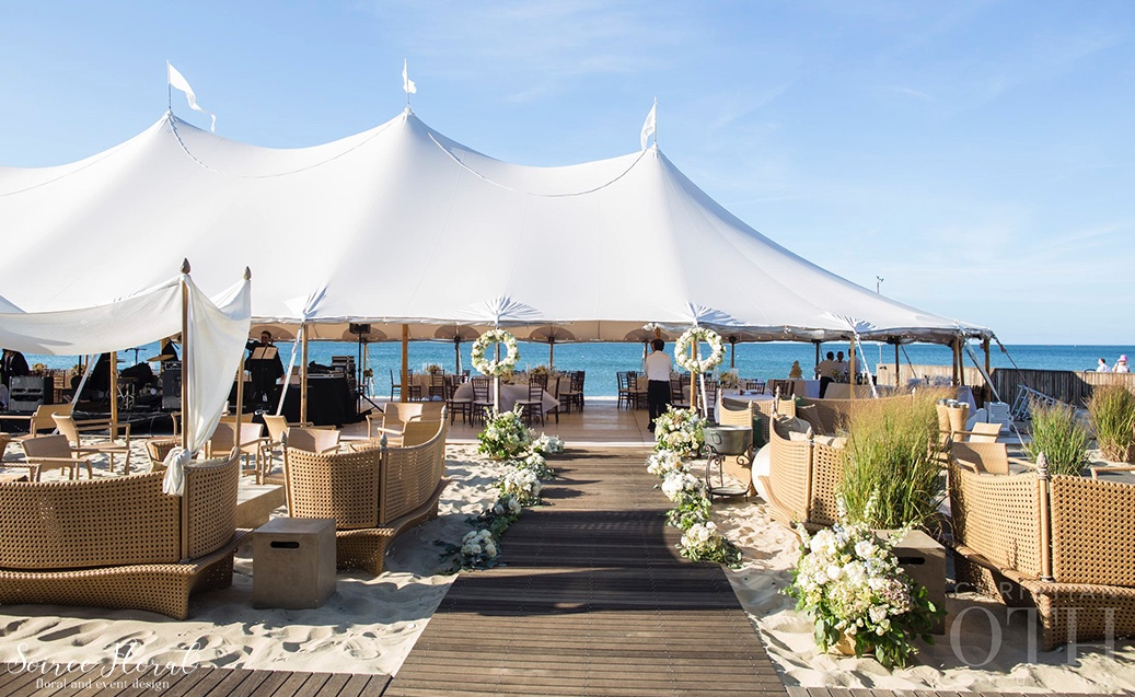 Sperry-Tent-Entry-Design-Soiree-Floral-Nantucket 9