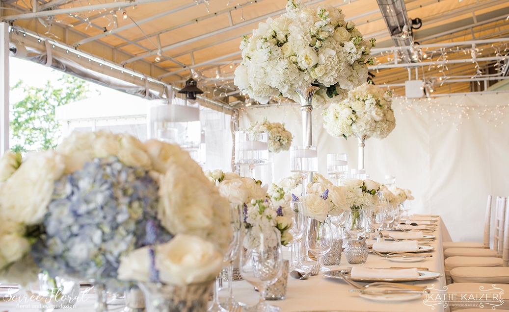 White Elephant Wedding Soiree Floral 4
