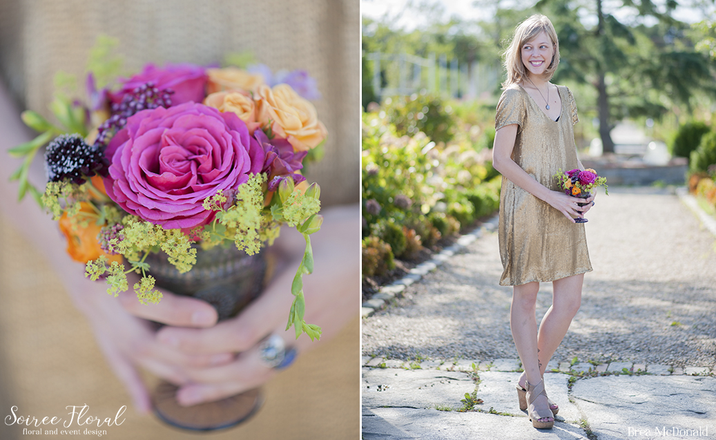 nantucket-bridal-shower-inspiration-soiree-floral-8