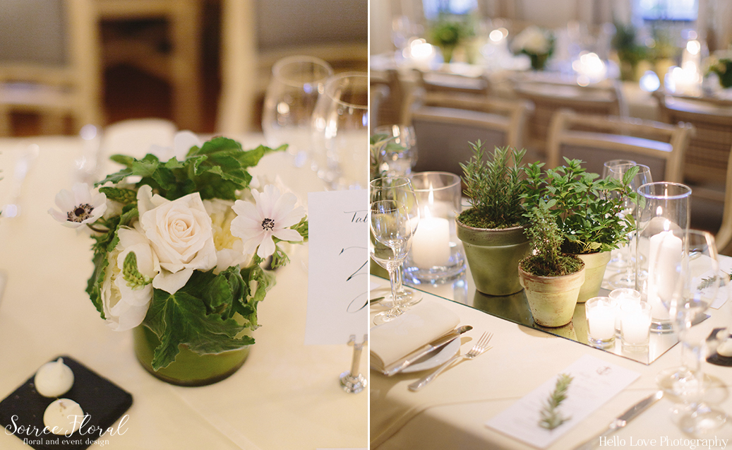peonies-and-anemone-centerpiece-soiree-floral-nantucket