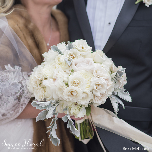 soiree-floral-nantucket-bouquet-1