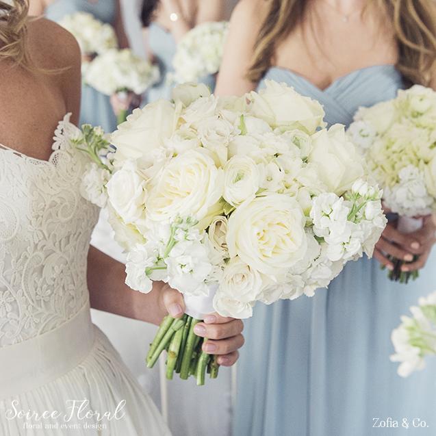 soiree-floral-nantucket-bouquet-12