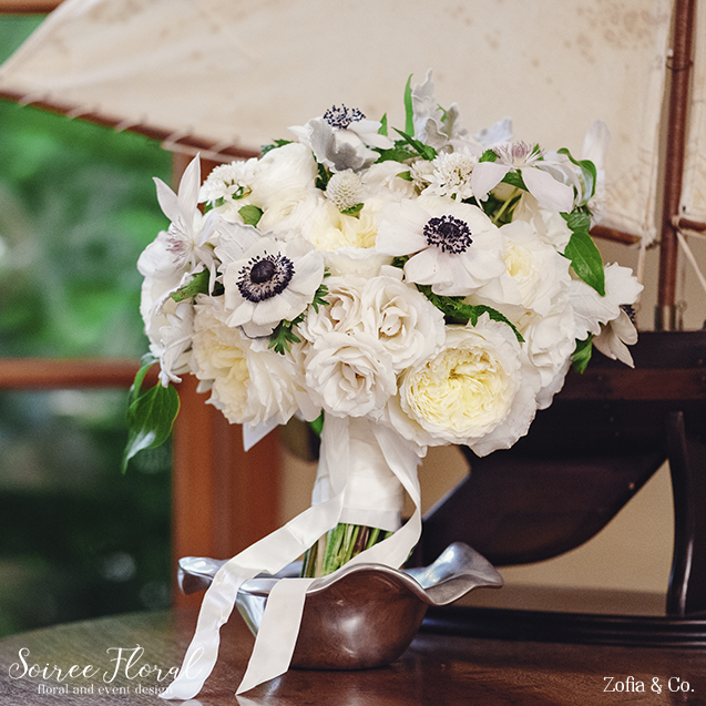 soiree-floral-nantucket-bouquet-13