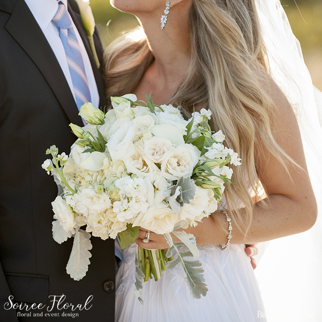 soiree-floral-nantucket-bouquet-15