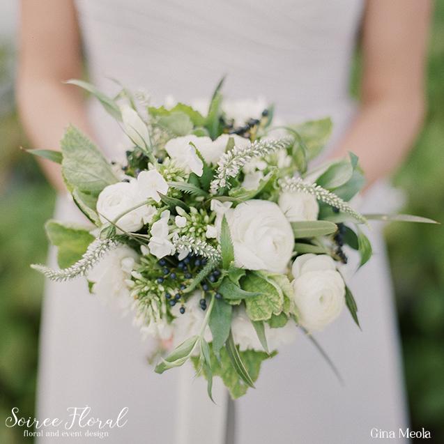 soiree-floral-nantucket-bouquet-16