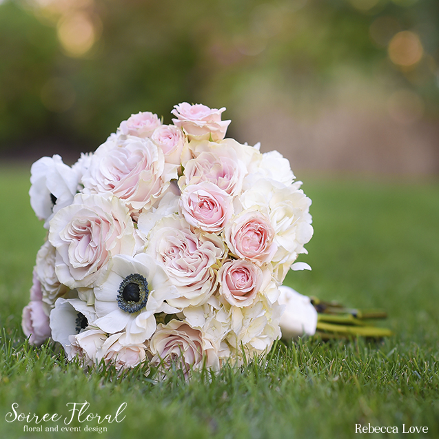soiree-floral-nantucket-bouquet-20