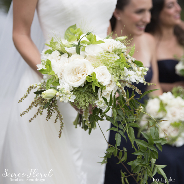 soiree-floral-nantucket-bouquet-21