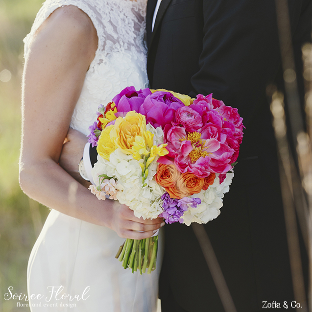 soiree-floral-nantucket-bouquet-26