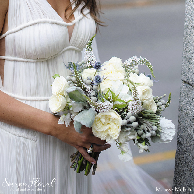 soiree-floral-nantucket-bouquet-27