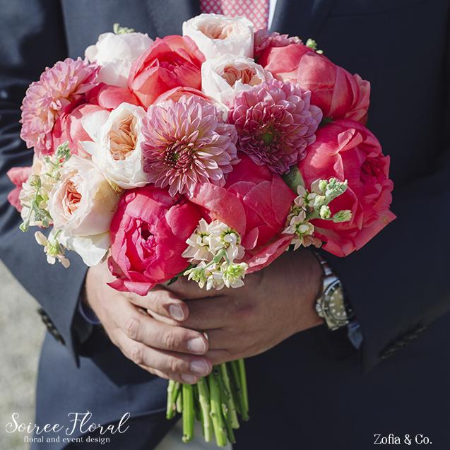 soiree-floral-nantucket-bouquet-29