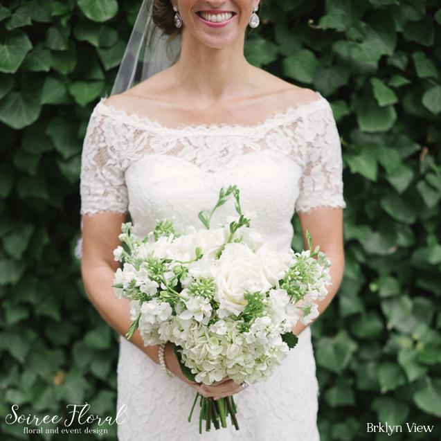 soiree-floral-nantucket-bouquet-3