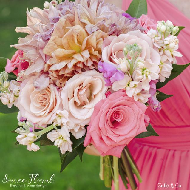 soiree-floral-nantucket-bouquet-31