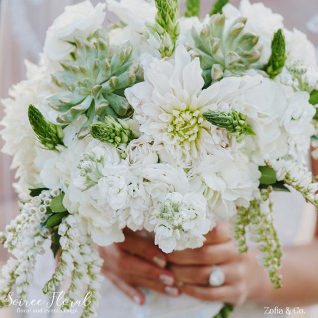 soiree-floral-nantucket-bouquet-33