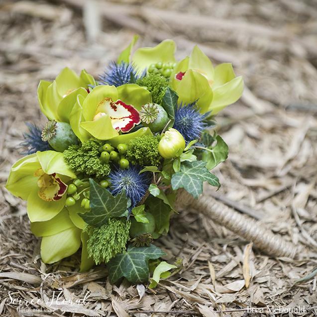 soiree-floral-nantucket-bouquet-35