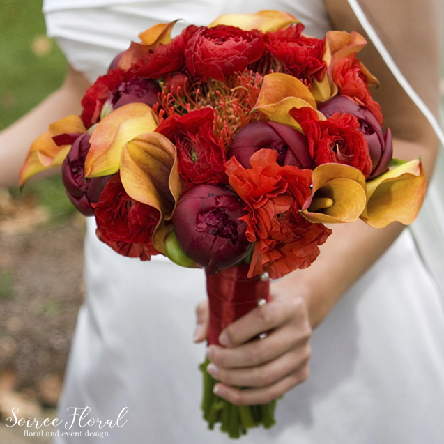 soiree-floral-nantucket-bouquet-38