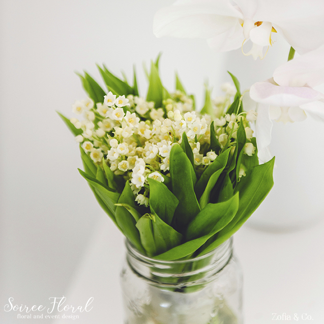 soiree-floral-nantucket-bouquet-39