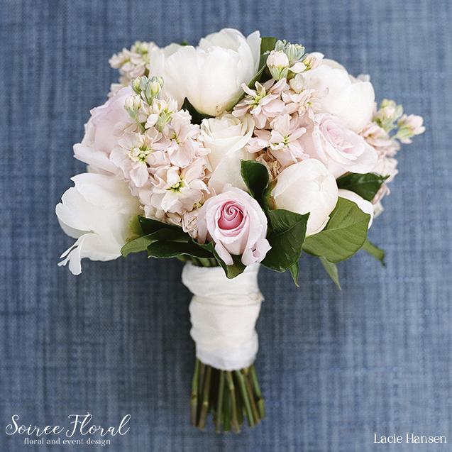 soiree-floral-nantucket-bouquet-4