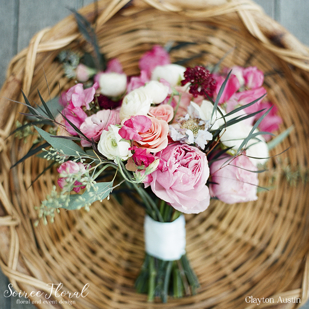 soiree-floral-nantucket-bouquet-7