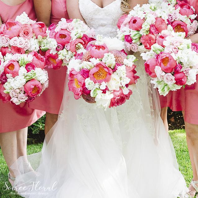 soiree-floral-nantucket-bouquet-8