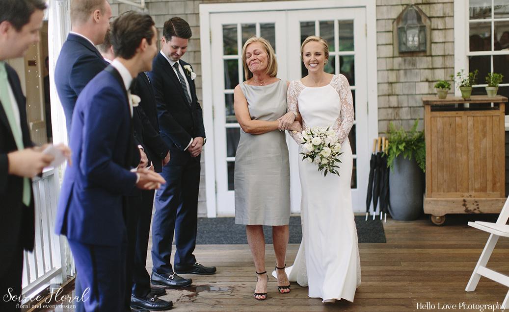 wauwinet-wedding-ceremony-nantucket