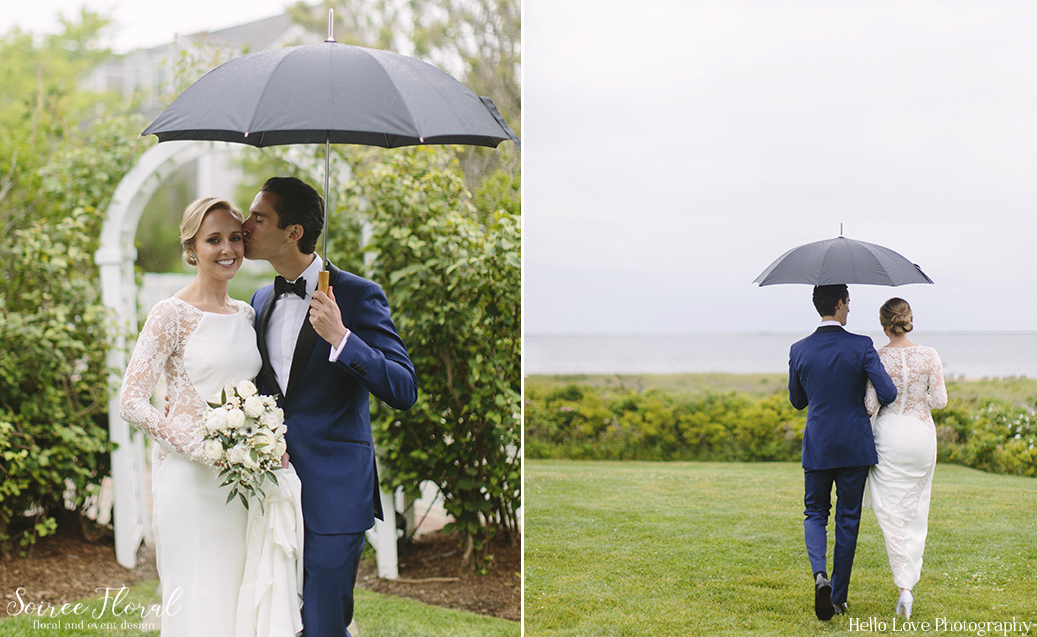 wauwinet-wedding-nantucket-soiree-floral