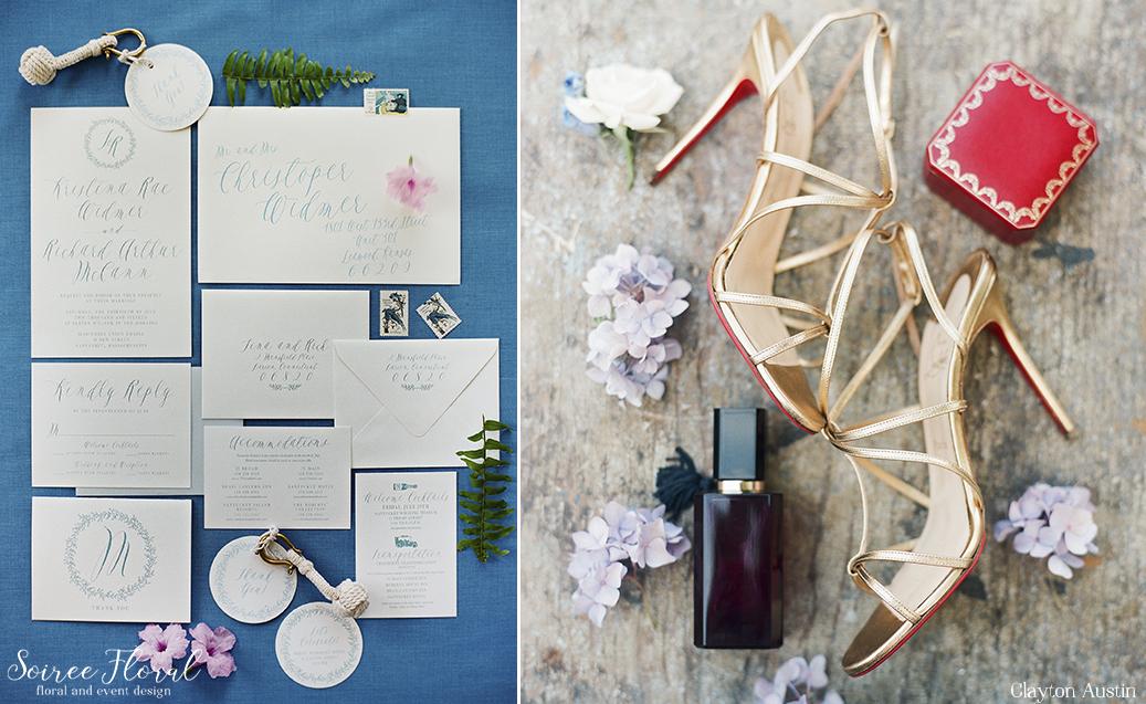 white-elephant-wedding-soiree-floral-nantucket-1