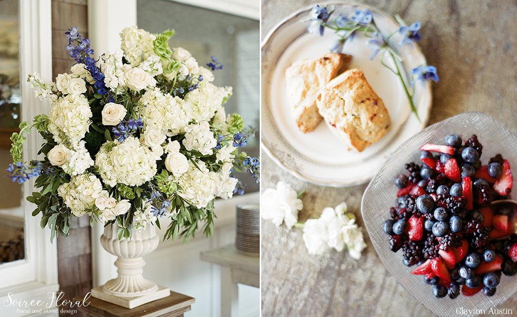 white-elephant-wedding-soiree-floral-nantucket-12