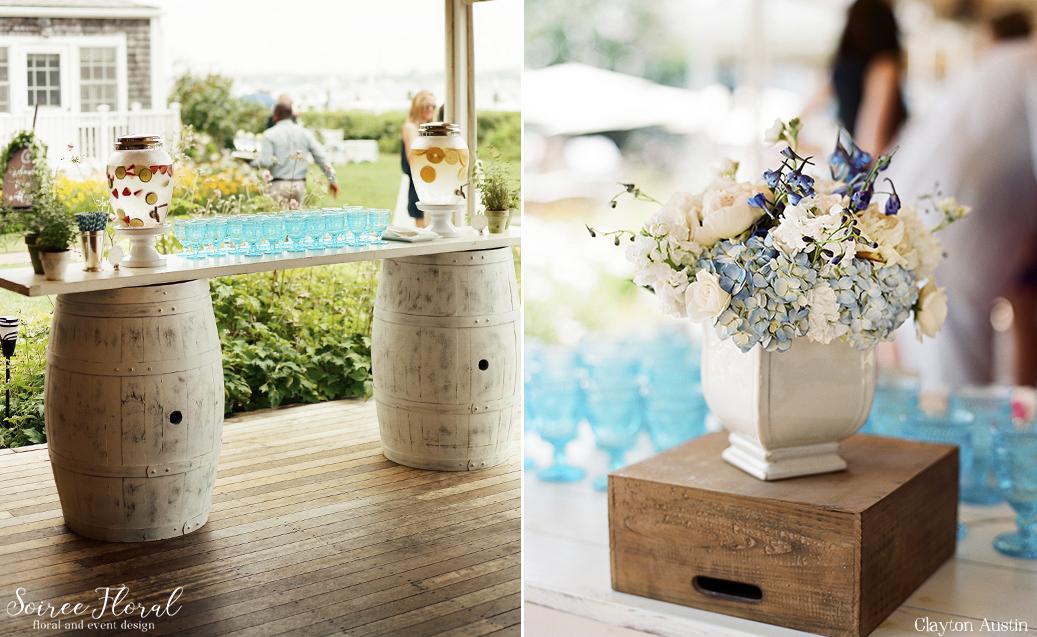 white-elephant-wedding-soiree-floral-nantucket-15