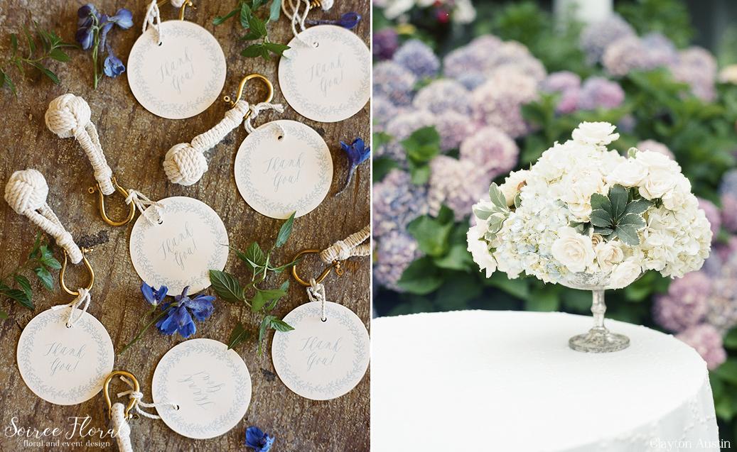 white-elephant-wedding-soiree-floral-nantucket-16