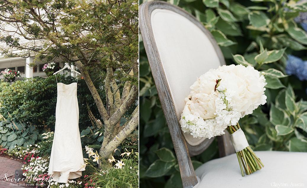 white-elephant-wedding-soiree-floral-nantucket-2