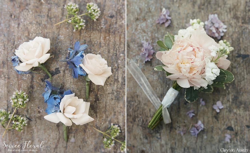 white-elephant-wedding-soiree-floral-nantucket-6