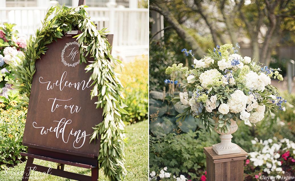 white-elephant-wedding-soiree-floral-nantucket-9