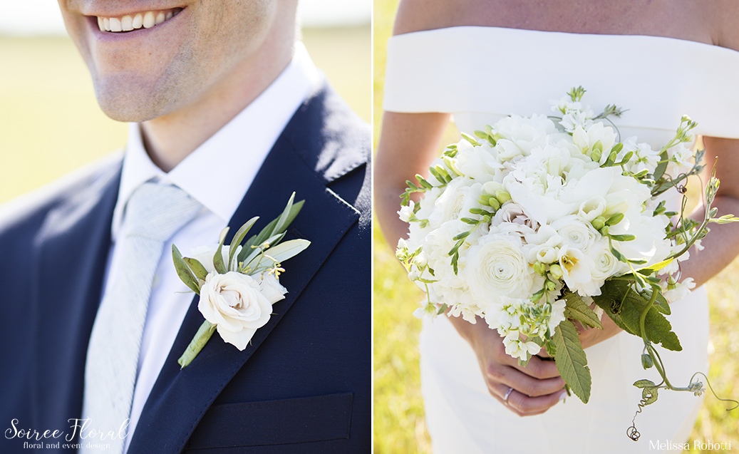 white-and-green-bouquet-nantucket-wedding
