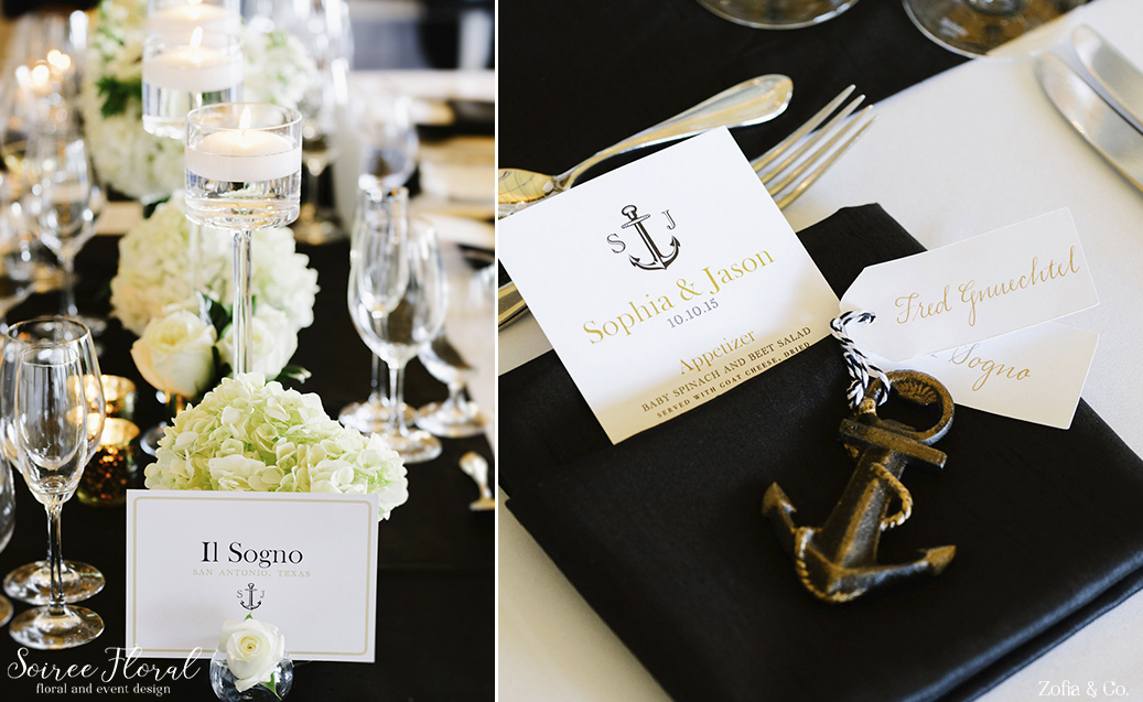Soiree Floral Design and Decor Nantucket Wedding4