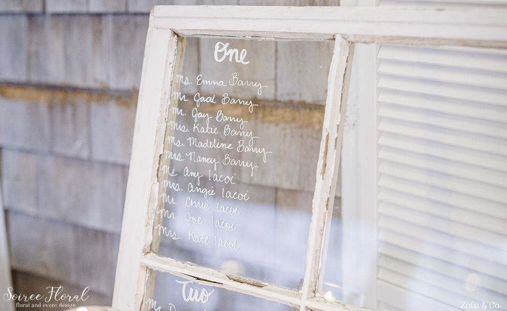 Soiree Floral Design and Decor Nantucket Wedding8