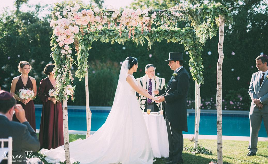 Moody Fall Nantucket Wedding Sconset Casino5