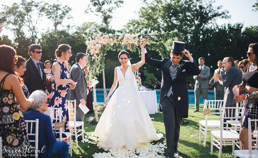 Moody Fall Nantucket Wedding Sconset Casino6