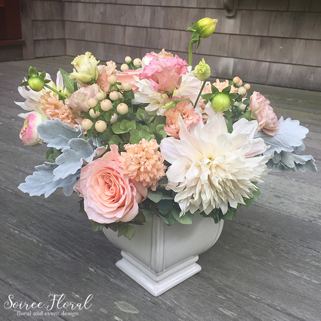 Nantucket Florist Delivery