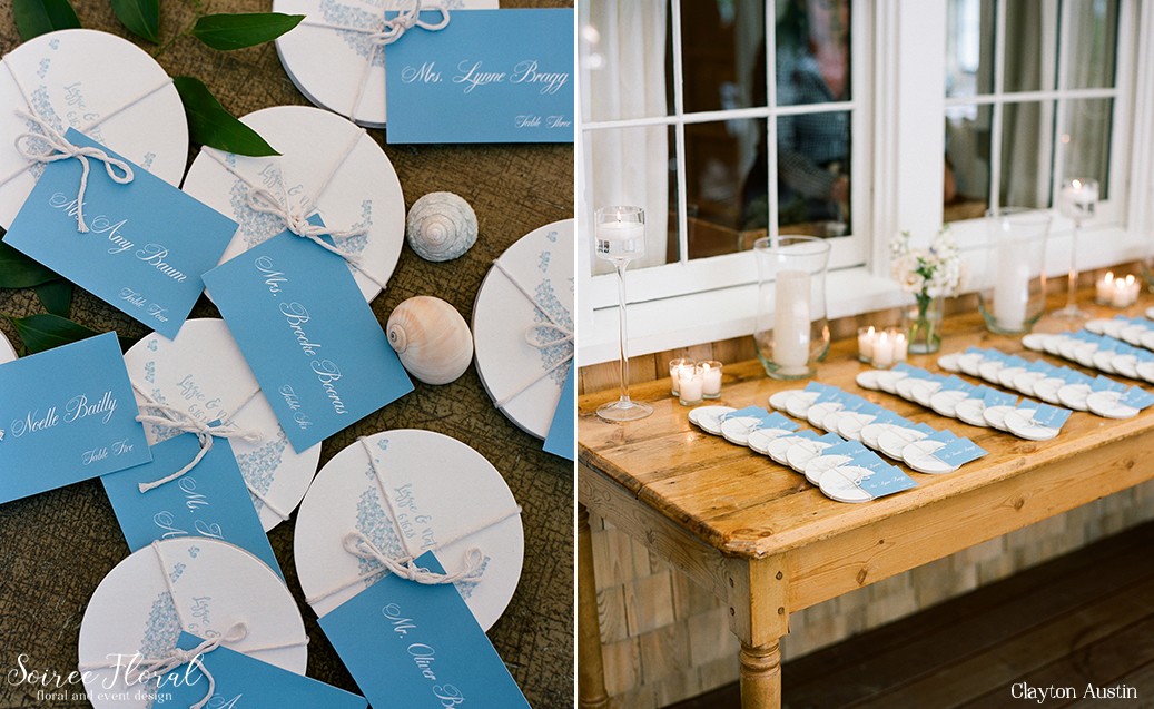 White and Green – Wauwinet Nantucket Wedding – Soiree Floral10