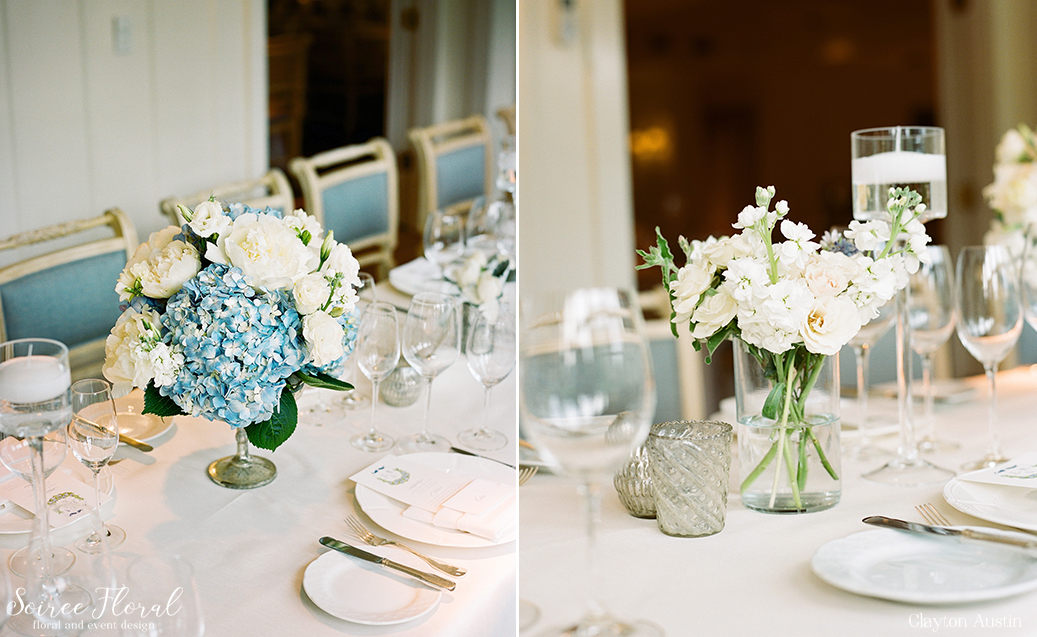 White and Green – Wauwinet Nantucket Wedding – Soiree Floral11