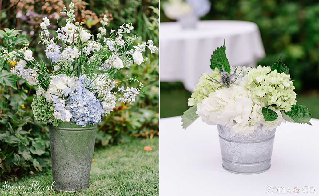 Chanticleer Wedding – Soiree Floral – Zofia Photo2