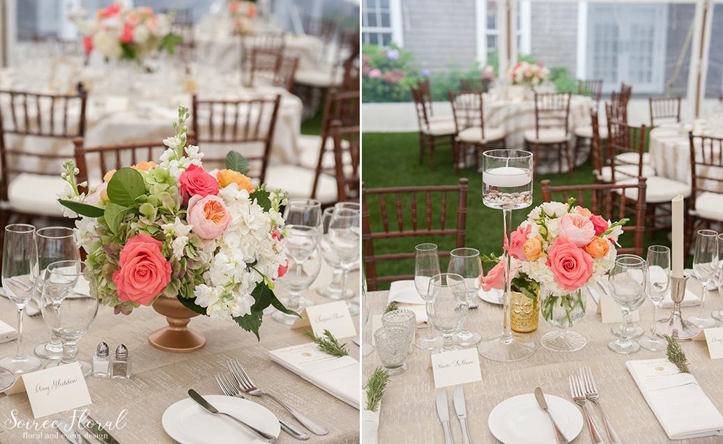 GHYC Nantucket Wedding – Soiree Floral 12