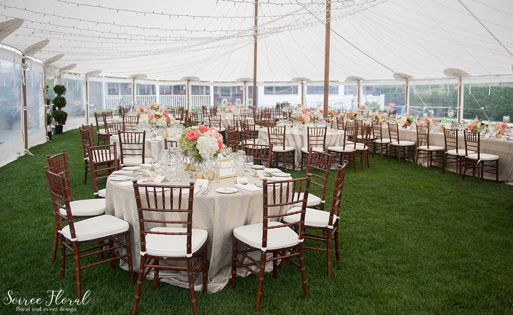 GHYC Nantucket Wedding – Soiree Floral 16