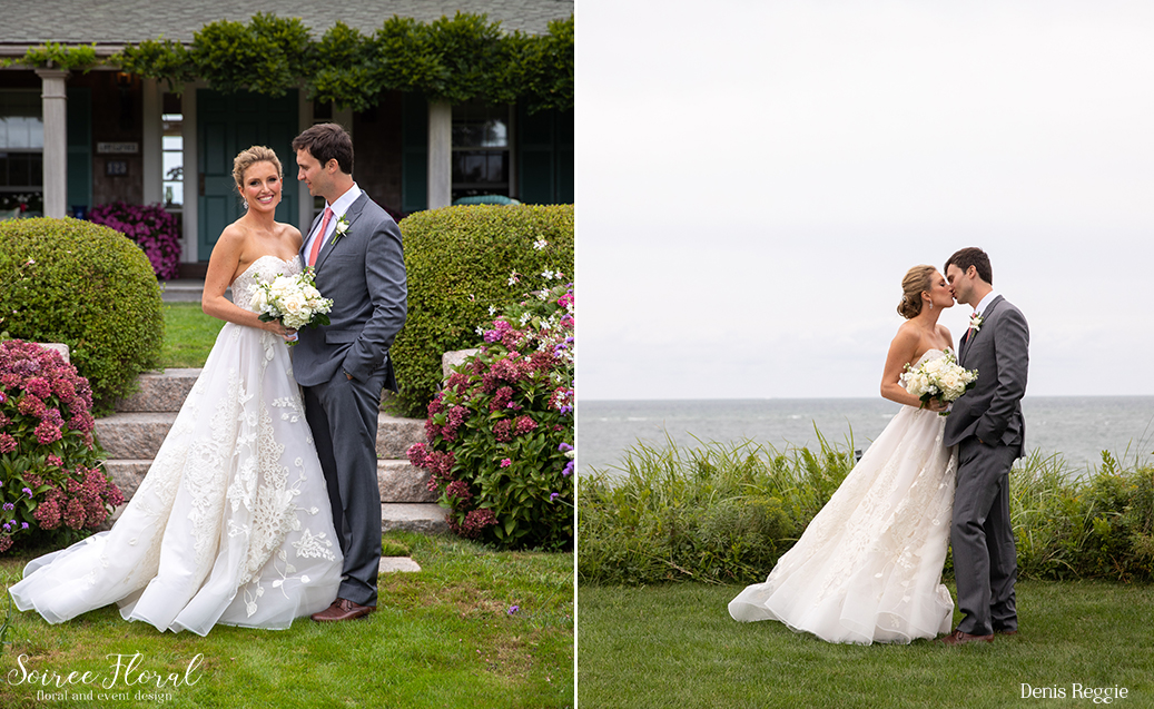 GHYC Nantucket Wedding – Soiree Floral1