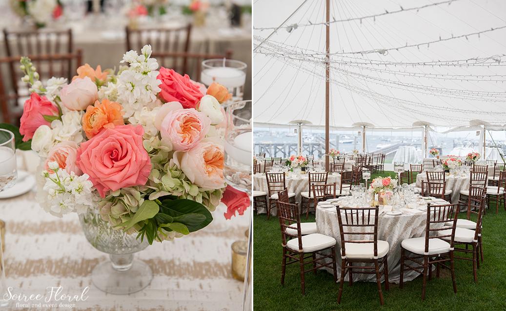 GHYC Nantucket Wedding – Soiree Floral10