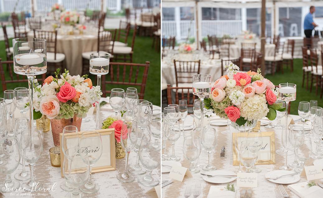 GHYC Nantucket Wedding – Soiree Floral11