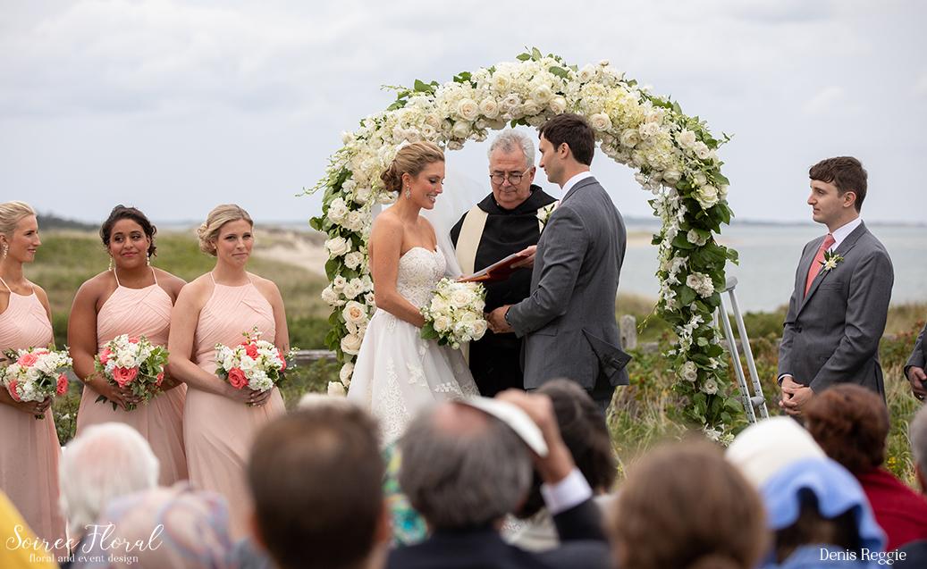 GHYC Nantucket Wedding – Soiree Floral2
