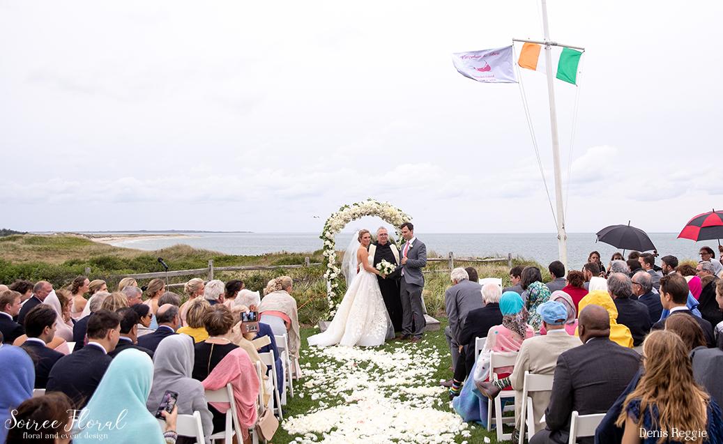 GHYC Nantucket Wedding – Soiree Floral3
